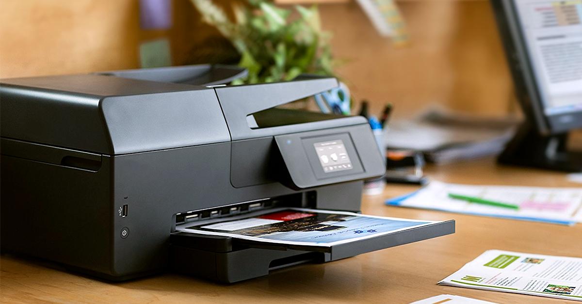 Impressora fotocerâmica: O que levar em conta na hora da compra do seu equipament